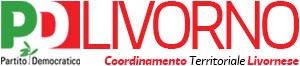 PD Livorno | Coordinamento di Livorno e Provincia